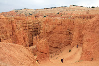 BryceCanyonNP_20100818_0270.JPG Photo