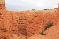 BryceCanyonNP_20100818_0271.JPG Photo