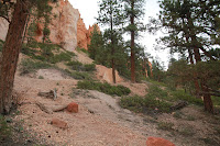 BryceCanyonNP_20100818_0101.JPG Photo