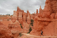 BryceCanyonNP_20100818_0071.JPG Photo
