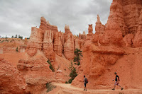 BryceCanyonNP_20100818_0072.JPG Photo