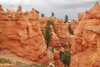 BryceCanyonNP_20100818_0080.JPG Photo