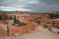 BryceCanyonNP_20100818_0062.JPG Photo
