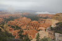 BryceCanyonNP_20100818_0237.JPG Photo