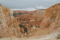 BryceCanyonNP_20100818_0240.JPG Photo