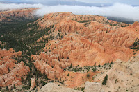 BryceCanyonNP_20100818_0218.JPG Photo