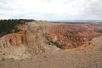 BryceCanyonNP_20100818_0230.JPG Photo