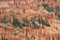 BryceCanyonNP_20100818_0223.JPG Photo