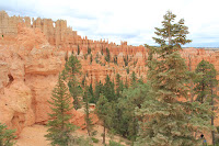 BryceCanyonNP_20100818_0183.JPG Photo