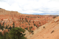 BryceCanyonNP_20100818_0192.JPG Photo