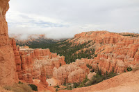 BryceCanyonNP_20100818_0193.JPG Photo