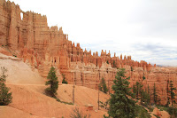 BryceCanyonNP_20100818_0169.JPG Photo