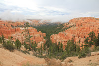 BryceCanyonNP_20100818_0194.JPG Photo