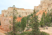 BryceCanyonNP_20100818_0173.JPG Photo