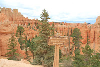 BryceCanyonNP_20100818_0182.JPG Photo