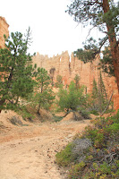 BryceCanyonNP_20100818_0155.JPG Photo