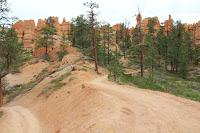 BryceCanyonNP_20100818_0136.JPG Photo