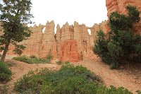 BryceCanyonNP_20100818_0160.JPG Photo
