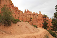 BryceCanyonNP_20100818_0161.JPG Photo