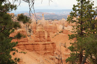 BryceCanyonNP_20100818_0134.JPG Photo