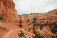 BryceCanyonNP_20100818_0110.JPG Photo
