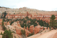 BryceCanyonNP_20100818_0111.JPG Photo