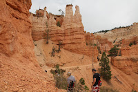 BryceCanyonNP_20100818_0117.JPG Photo