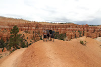 BryceCanyonNP_20100818_0112.JPG Photo