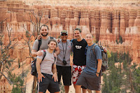 BryceCanyonNP_20100818_0113.JPG Photo