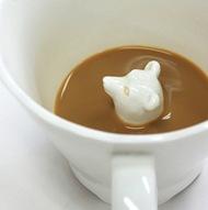 ha-teacup003