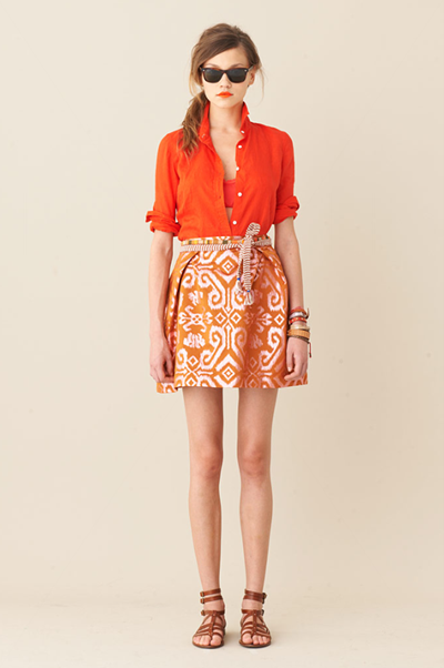 J.Crew Spring 2011 Ready-to-Wear Slideshow on Style.com - Google Chrome (9)