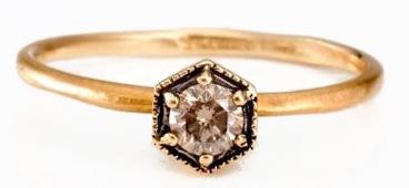 satomi-ring