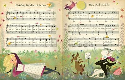 songbook6