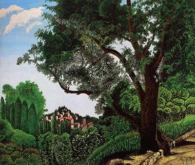 lrs-Grimaldi-Mauricele-Gros-arbre