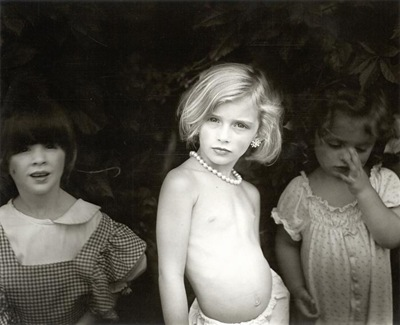 prof_11_sally_mann_pose-775091