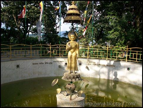 Swayambhu (2)