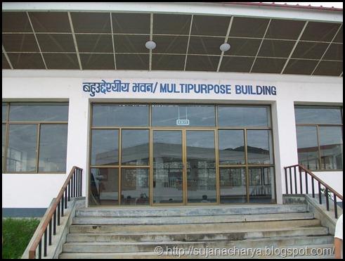 Nepal College (6)