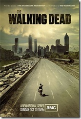amc_the_walking_dead_poster