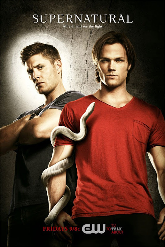 supernatural-poster-good-vs-evil