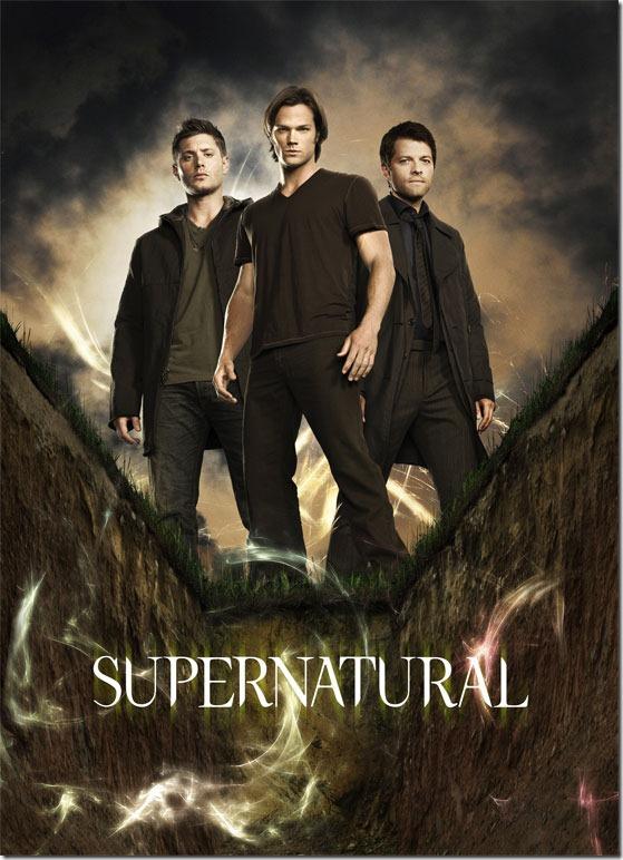 supernatural-poster-grave