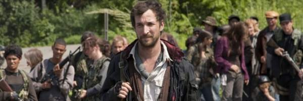 falling_skies_tnt_tv_show_noah_wyle_slice