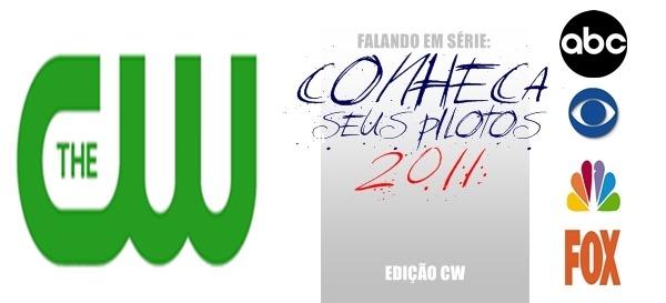 cw_fall_2011