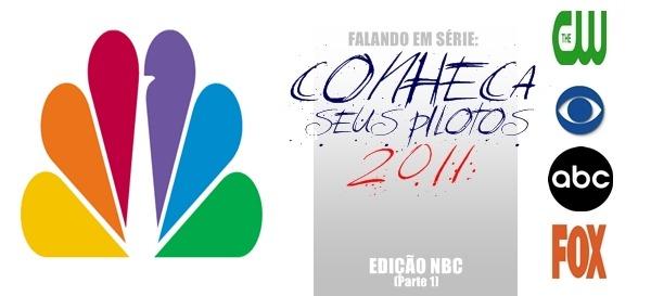 fall_2011_NBC