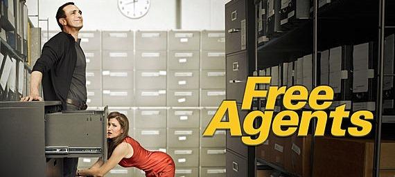 freeagents
