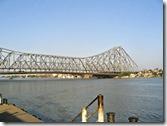 CGHS-kolkota-Howrah-Bridge