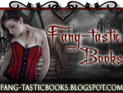 Fang-tastic Books