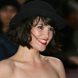 National+Movie+Awards+2007+Arrivals+wImu2d4RGIIl.jpg