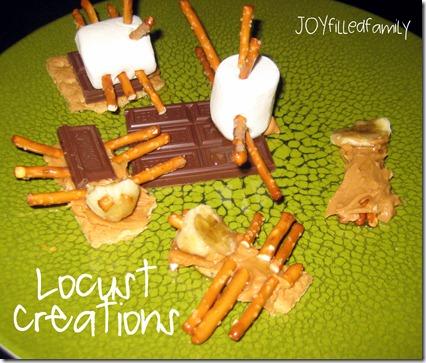 locust creations