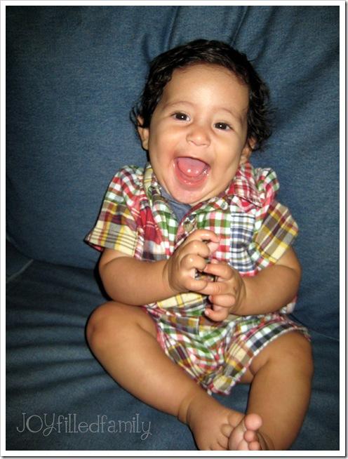 IMG_0092 4 months 2 teeth 9.24