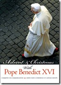 benedict-pope-reflections-web-150